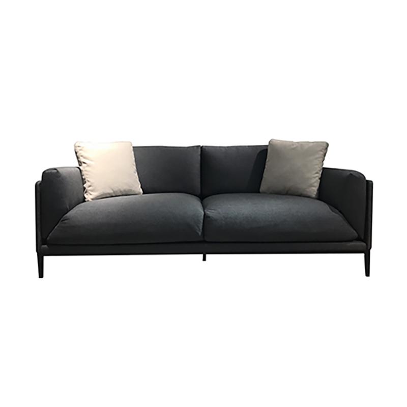 诗歌 欧式客厅家具 欧式沙发 LM16