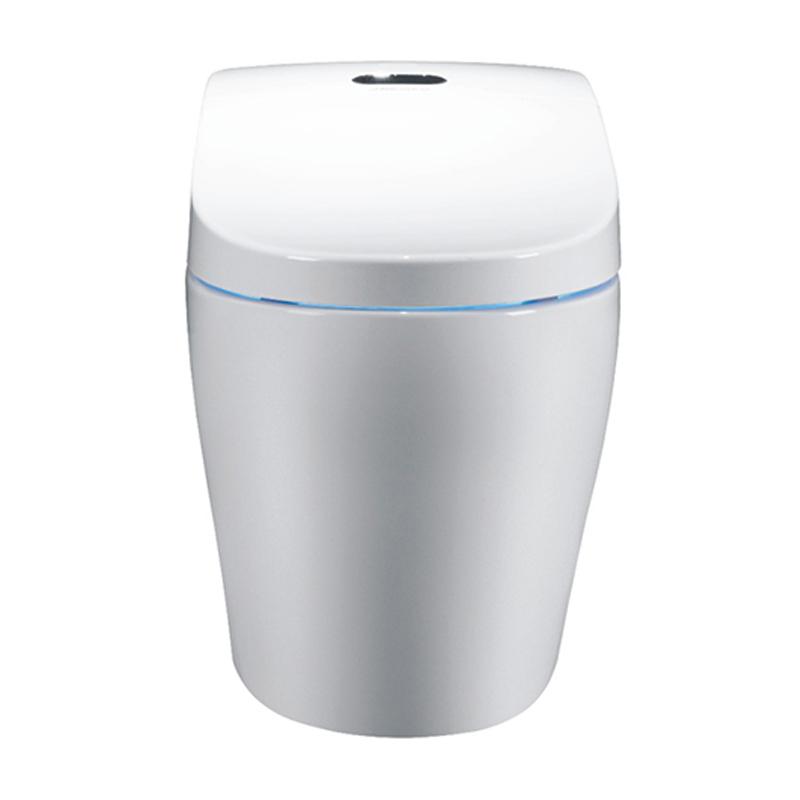 中博卫浴 智能马桶 990A