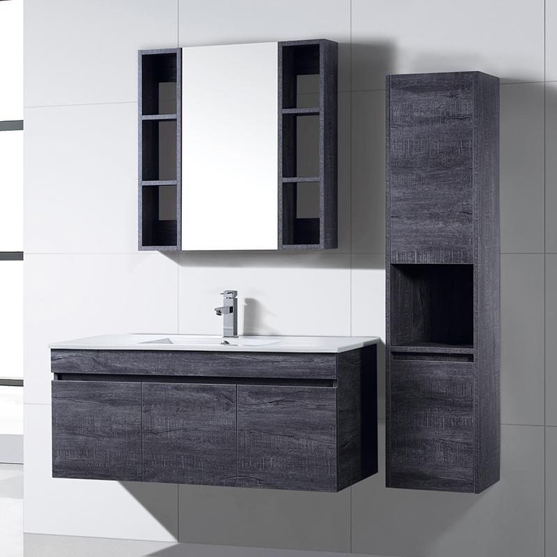 澳斯达卫浴 浴室柜 组合AW1200