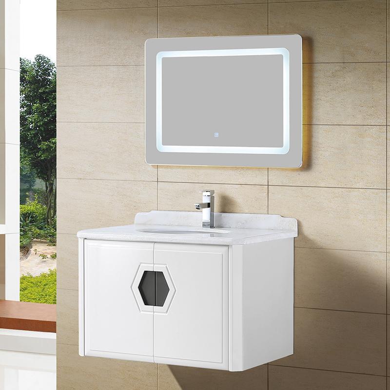 澳斯达卫浴 浴室柜组合 F1000